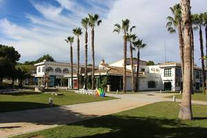 Properties For Sale in Villamartin, Costa Blanca, Spain