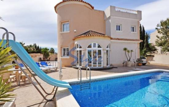 ​E-Style Spain offers you the best property for sale in La Zenia, Costa Blanca, Spain