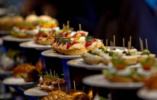​Culinary Fest in Orihuela and Orihuela Costa this month