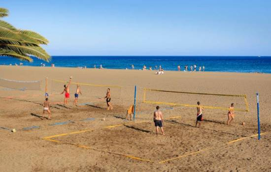 ​June ends with high temperatures and no rain in the Costa Blanca
