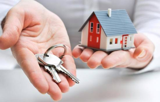 ​Home mortgage loans in Spain increased by 34.1% in May