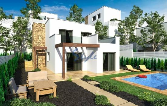 ​Spanish property sales up as foreign demand rises