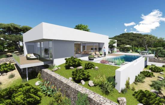 ​Advantages of buying property near the golf in Villamartín, Costa Blanca, Spain