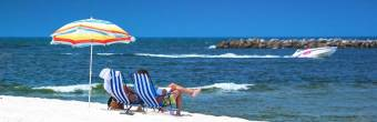 Spain breaks tourism record one more year