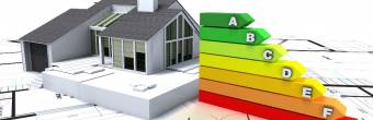 All you need to know about the Spanish Energy Efficiency Certificate