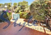 Townhouse near the beach for Sale in Campoamor, Costa Blanca, Spain 022-6