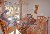 Townhouse near the beach for Sale in Campoamor, Costa Blanca, Spain 022-7