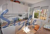 Townhouse near the beach for Sale in Campoamor, Costa Blanca, Spain 022-5