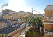 Resale - Town House - Ciudad Quesada - Lo Marabu