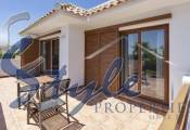 Luxury apartment for Sale in Punta Prima, Costa Blanca, Spain ON200_2-5