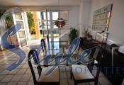 Luxury villa for sale in Punta Prima, Costa Blanca, Spain 072-4