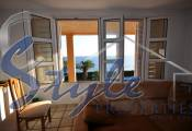 Luxury villa for sale in Punta Prima, Costa Blanca, Spain 072-6