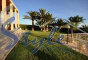Luxury villa for sale in Punta Prima, Costa Blanca, Spain 072-8