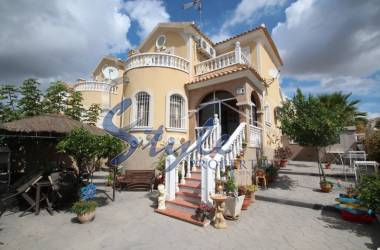 Detached Villa - Resale - Villamartin - Villamartin