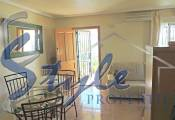 Resale - Town House - Los Altos