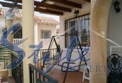 Resale - Detached Villa - Villamartin - El Galan