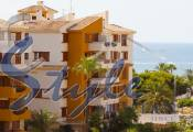 Luxury apartment for Sale in Punta Prima, Costa Blanca, Spain ON200_2-6