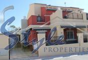 Quad house for Sale in Torrevieja, Costa Blanca, Spain 142-2