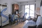 Resale - Apartment - Torrevieja - Calas Blancas