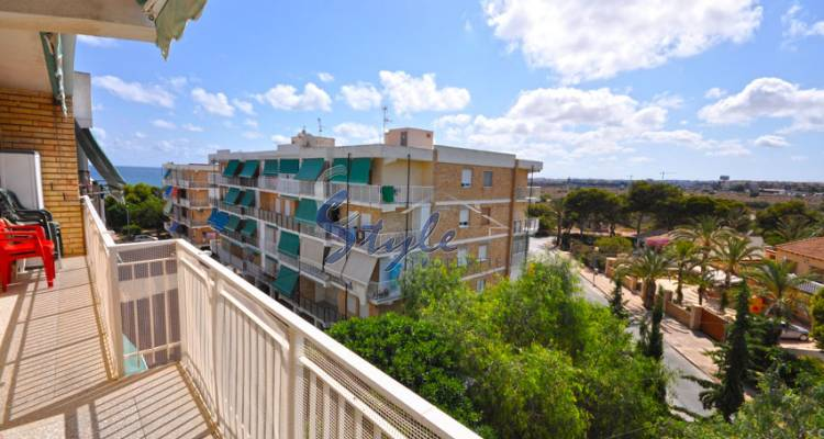 Apartment for sale in Punta Prima, Costa Blanca, Alicante, Spain 150-1