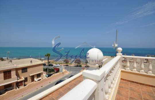 Town House - Short Term Rentals - La Mata - La Mata