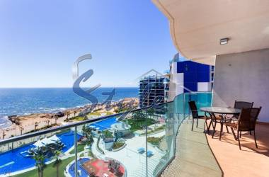Apartment - Short Term Rentals - Punta Prima - Sea Senses