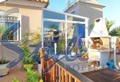 Resale - Quad House - Cabo Roig