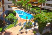 Apartment for sale in La Entrada, Punta Prima, Costa Blanca - view