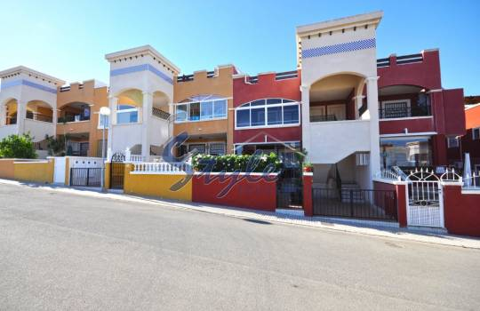 Apartment - Resale - Orihuela Costa  - Dream Hills