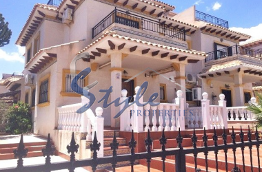 Quad House - Resale - Cabo Roig - Cabo Roig