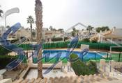 Townhouse for sale in Villamartin, Costa Blanca_Pool