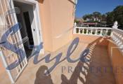 Resale - Detached Villa - Los Altos