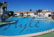 Resale - Apartment - Torrevieja - Los Balcones