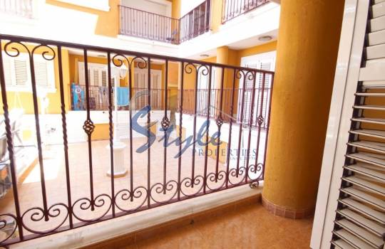 Apartment - Resale - Rojales - Rojales