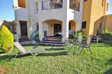Apartment - Resale - Punta Marina - Punta Marina