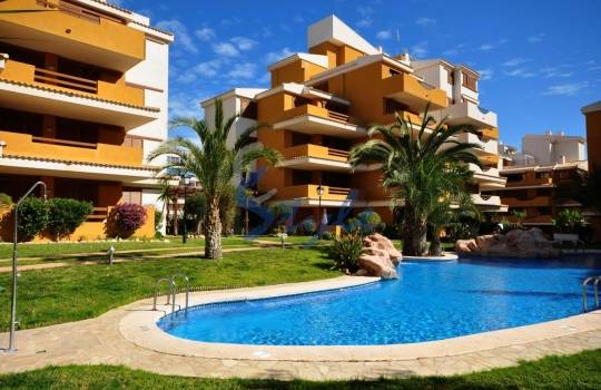 Building licences for housing in Spain register best figures since 2012