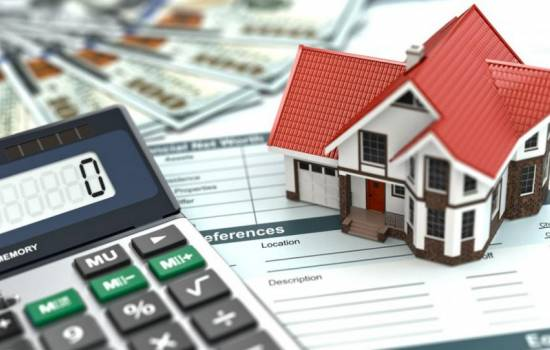 ​Property taxes when buying or selling property in Spain