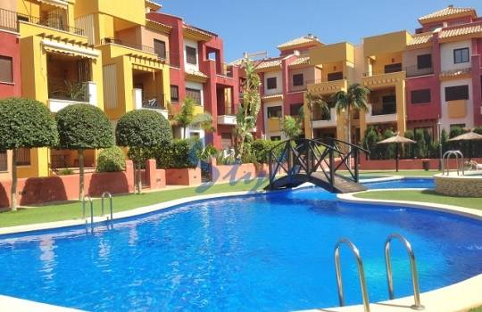 ​Looking for property in Costa Blanca South? We can help!