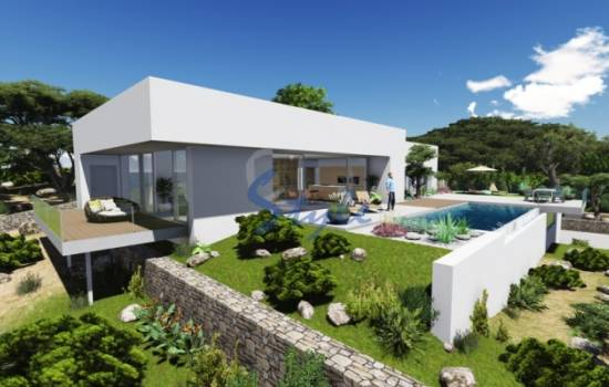 ​Trust E-Style´s team of specialists when buying new Spanish property