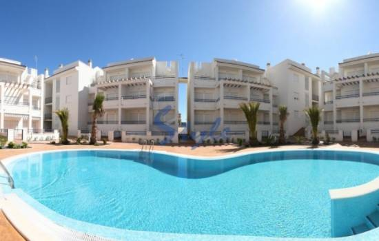 ​Buy a property in Torrevieja, Costa Blanca, Spain