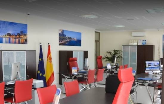 E-Style Spain, property specialists for the Costa Blanca