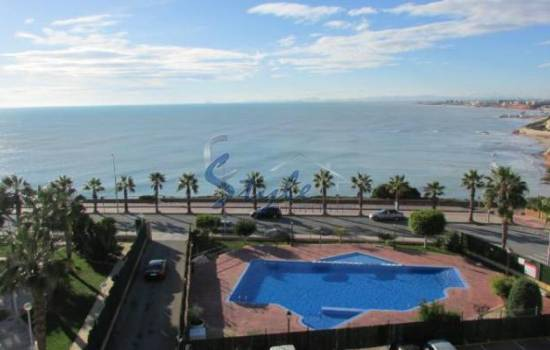 Buy property for sale in Cabo Roig, Costa Blanca, Spain