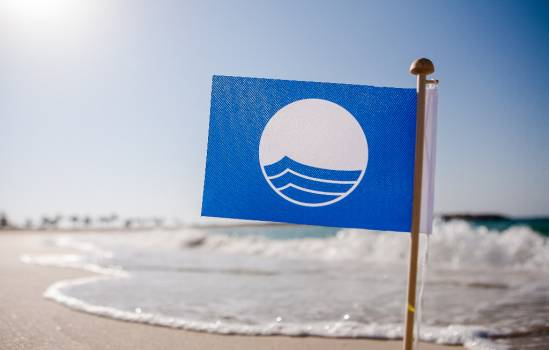 Orihuela is second Spanish municipality with more Blue Flags
