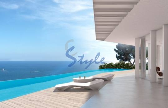 Costa Blanca property sales up by 16% in June