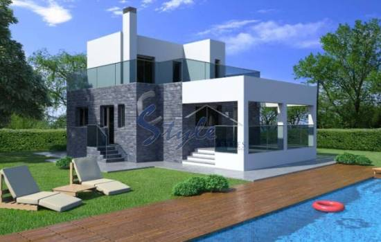 Number of foreigners buying Costa Blanca property up 70%