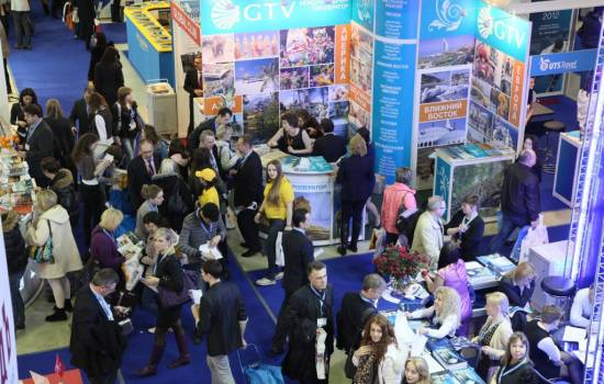 Torrevieja tourism promoted at World Travel Market Fair