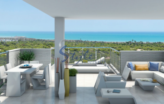 Buy property for sale in Guardamar, Costa Blanca