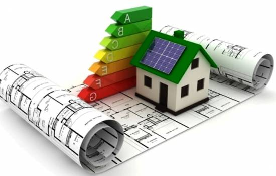 Spanish Energy Efficiency Certificate required when buying or selling your home