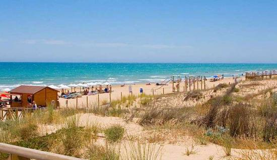 Places to visit around Orihuela Costa, Costa Blanca