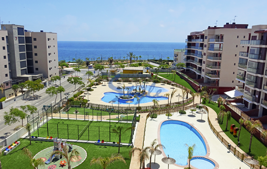 Bargain property for sale in Costa Blanca, Spain